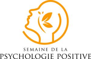 Semaine de la Psychologie Positive 2020 – 25 au 31/01/20