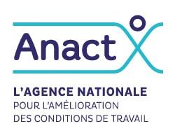 Loga Anact