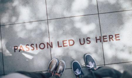 Inscrivez vous au premier Job Hacking – Agir pour son bien-être au travail – 27 juin 2019